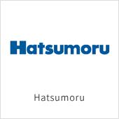Hatsumoru