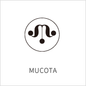 MUCOTA