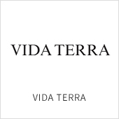 VIDA TERRA
